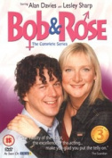Bob and Rose [Region 2]