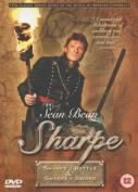 Sharpe's Battle/Sharpe's Sword [Region 2]