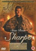 Sharpe's Justice/Sharpe's Waterloo [Region 2]