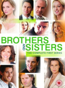 Brothers and Sisters: Season 1 [Region 2]