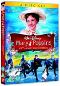 Mary Poppins [Region 2]