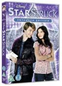 Starstruck: Extended Edition [Region 2]