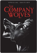 Company of Wolves [Region 2]