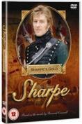 Sharpe's Gold [Region 2]