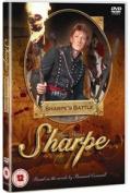 Sharpe's Battle [Region 2]