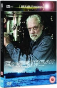 Ghostboat [Region 2]