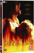 Dracula [Region 2]