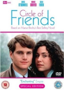 Circle of Friends [Region 2]
