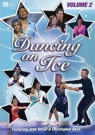 Dancing On Ice 2 [Region 2]