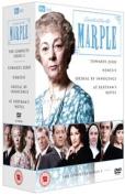 Marple: The Complete Series 3 [Region 2]