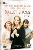 Ballet Shoes [Region 2]