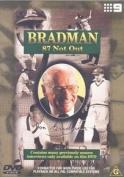 Don Bradman: 87 Not Out [Region 2]