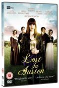 Lost in Austen [Region 2]