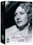 Margaret Lockwood Collection [Region 2]