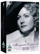 Margaret Lockwood Collection [Region 2]