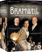 Bramwell: Series 1-4 [Region 2]