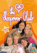 Sleepover Club [Region 2]