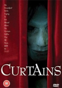 Curtains [Region 2]