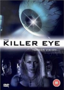 Killer Eye [Region 2]
