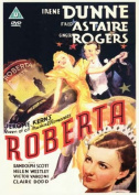 Roberta [Region 2]