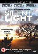 Silent Light [Region 2]