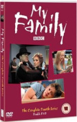 My Family: Series 4 [Region 2]