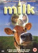 Milk [Region 2]