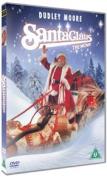 Santa Claus - The Movie [Region 2]