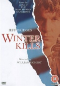 Winter Kills [Region 2]