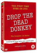Drop the Dead Donkey: Season 1 [Region 2]