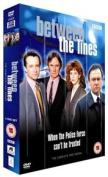 Between the Lines: Series 1 [Region 2]