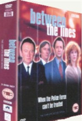 Between the Lines: Series 2