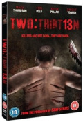 Two:thirt13n [Region 2]