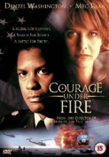 Courage Under Fire [Region 2]