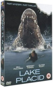 Lake Placid [Region 2]