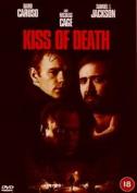 Kiss of Death [Region 2]