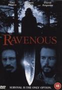 Ravenous [Region 2]