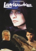 Ladyhawke [Region 2]