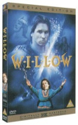 Willow [Region 2]