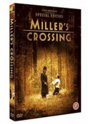 Miller's Crossing [Region 2]