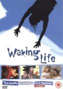 Waking Life [Region 2]