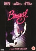 Brazil [Region 2]