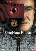 One Hour Photo [Region 2]