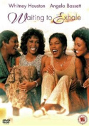 Waiting to Exhale [Region 2]