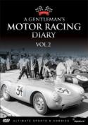 A Gentleman's Motor Racing Diary [Region 2]