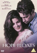Hope Floats [Region 2]
