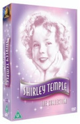 Shirley Temple: The Collection [Region 2]