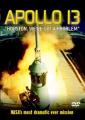 Story of Apollo 13 [Region 2]
