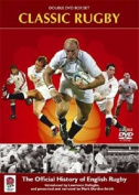 Official History of English Rugby [Region 2]