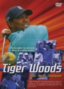 Tiger Woods [Region 2]